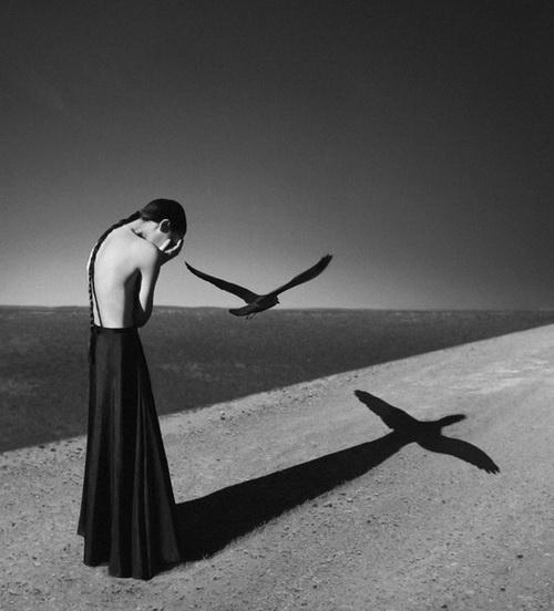 стыд связан со страхом отвержения