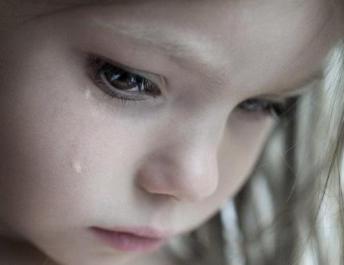 травматическое воспитание
