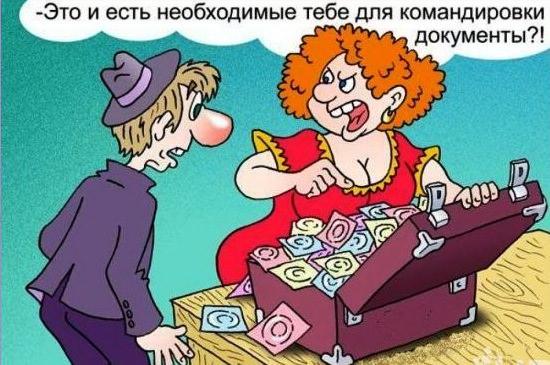 контроль в отношениях мужчины и женщины