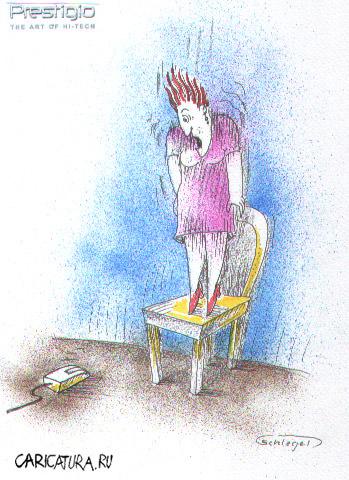 мигрень как следствие психических расстройств